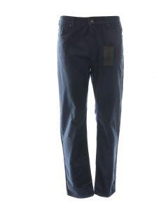 Панталони KIOMI