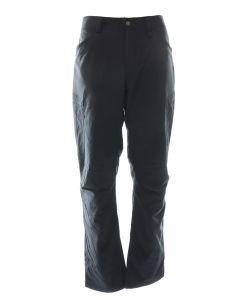 Панталони HAGLöFS