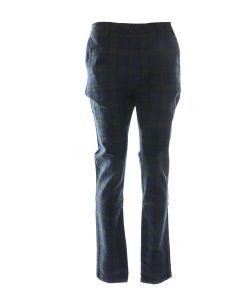 Панталони TOPMAN