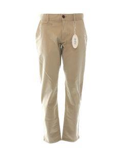 Панталони EDC BY ESPRIT