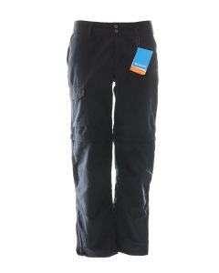 Панталони COLUMBIA