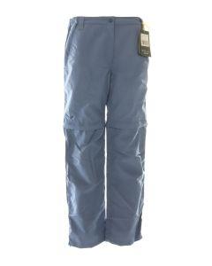 Панталони SALEWA