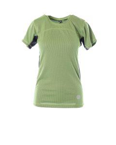 Тениски MILO