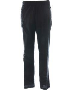 Панталон TRIGEMA