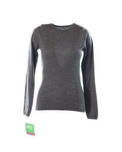 Блузи и туники MINUS33