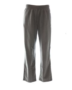 Панталони TRIGEMA
