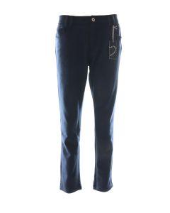 Панталони STREET ONE
