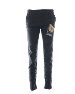 Панталони BERG