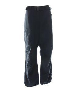 Панталони MAIER