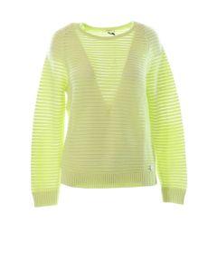 Пуловери и плетива LEE