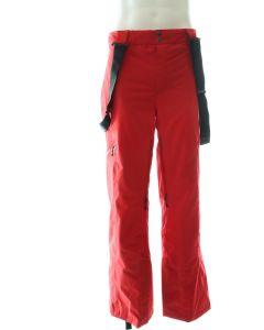 Ски/сноуборд панталони SPYDER