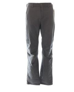 Панталони MAIER SPORTS