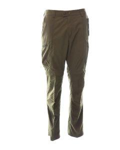 Панталони PINEWOOD
