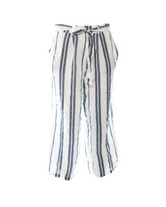 Панталони PIECES