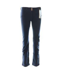 Панталони FREDDY