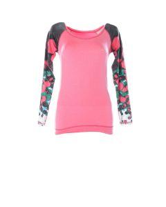 Блузи и туники SPOKEY