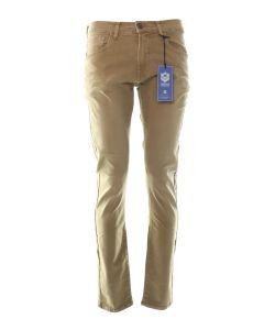 Панталони FREEMAN T. PORTER
