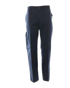 Панталони DICKIES