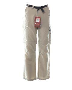 Панталони DEPROC