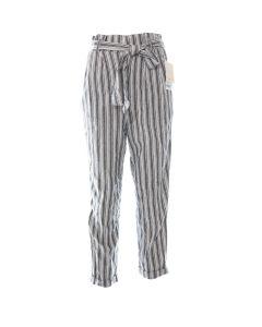 Панталони GINA TRICOT