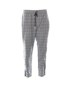 Панталони ONLY & SONS