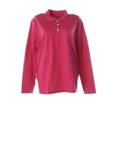 Блузи и туники TRIGEMA