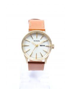 Часовници NIXON