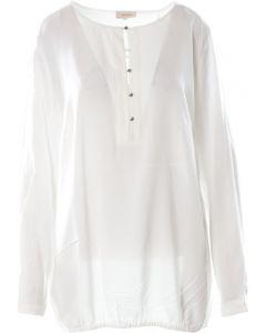 Блузи и туники TRIANGLE