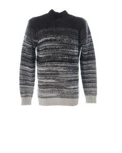 Пуловери и плетива SCOTCH & SODA