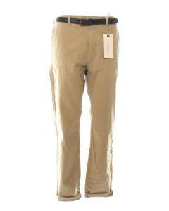 Панталони SCOTCH & SODA