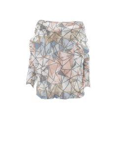 Блузи и туники BELLYBUTTON