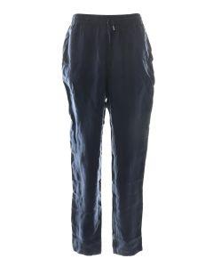 Панталони AMERICAN VINTAGE