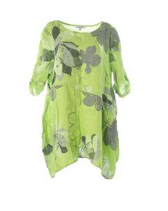 Блузи и туники MANOUKIAN