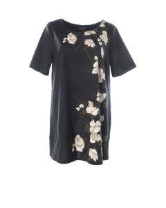 Блузи и туники FREE/QUENT