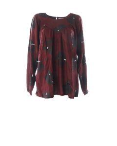Блузи и туники KAFFE
