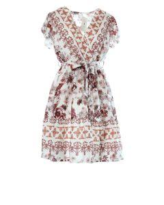 Рокли SPECIAL DRESSES