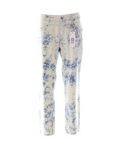 Панталони OUI