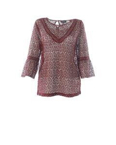 Блузи и туники SOAKED IN LUXURY