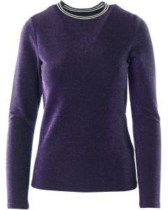 Блузи и туники LMTD