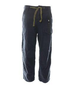 Панталони G-STAR RAW
