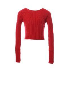 Пуловери и плетива BENETTON