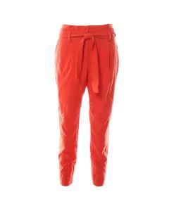 Панталони ONLY