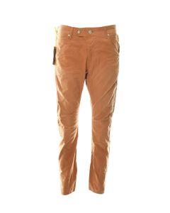 Панталони MELTIN POT