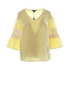 Блузи и туники CORTEFIEL