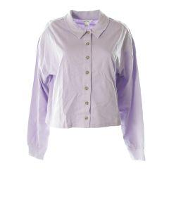 Блузи и туники MONKI