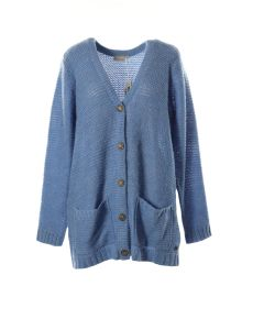 Пуловери и плетива FRANSA