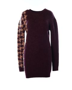 Пуловери и плетива ROMY AND RAY