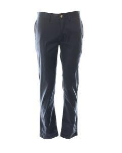 Панталони BEN SHERMAN