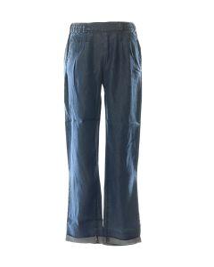 Панталони CHICCO