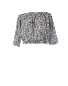 Блузи и туники OBJECT